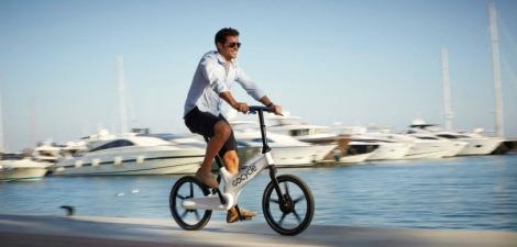 gocycle01-810x389
