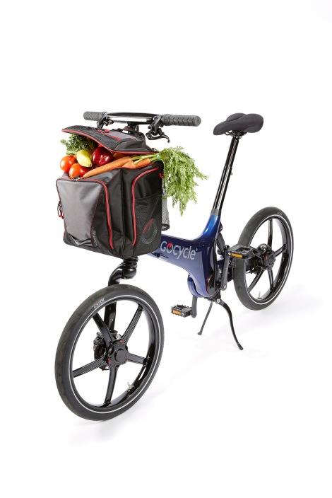gocycle11c