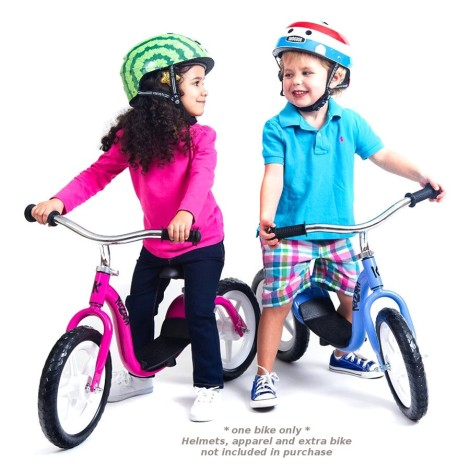 kazam-v2e-balance-bike-pink-kazve2pi-fun