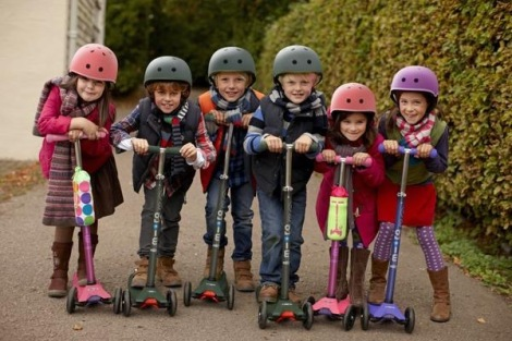 maxi-micro-scooters-for-kids-1024x683_grande