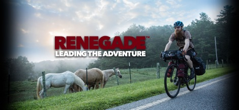 renegade_home_2x