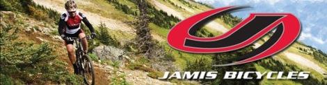 jamis_mtb_banner3_08_p