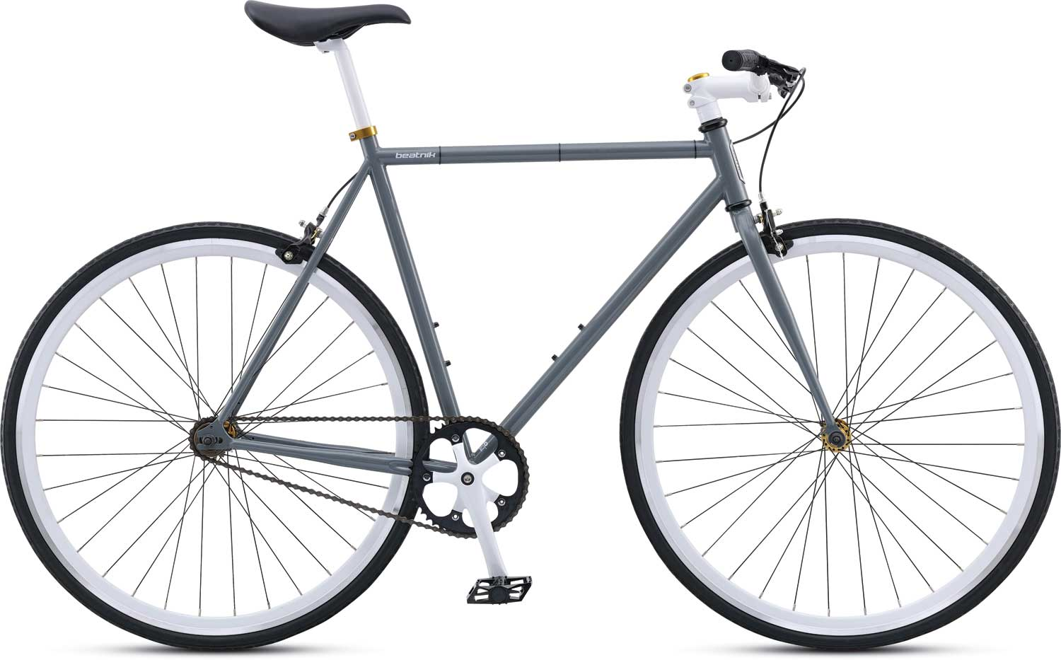 Jamis Bicycle Fixie Single Speed Blowout Sale! | pedalpusher